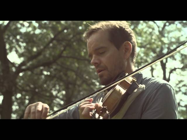 New Country Rehab - Home to You (official video)