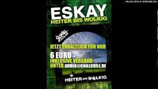 eSKay - Schlagzeilen 2