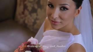 Свадьба жениха и невесты