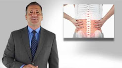 Chiropractor Dearborn Heights