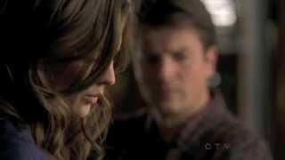 Come And Find Me - Castle and Beckett