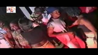 Eno Mic Ziggy Dee {Dj Beats X Mix
