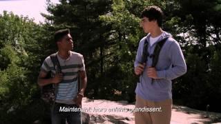 GROWN UPS 2 - Trailer A - OV FR Subtitles