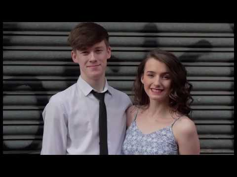 Phoenix Productions - In The Heights Preview - Owen Hughes