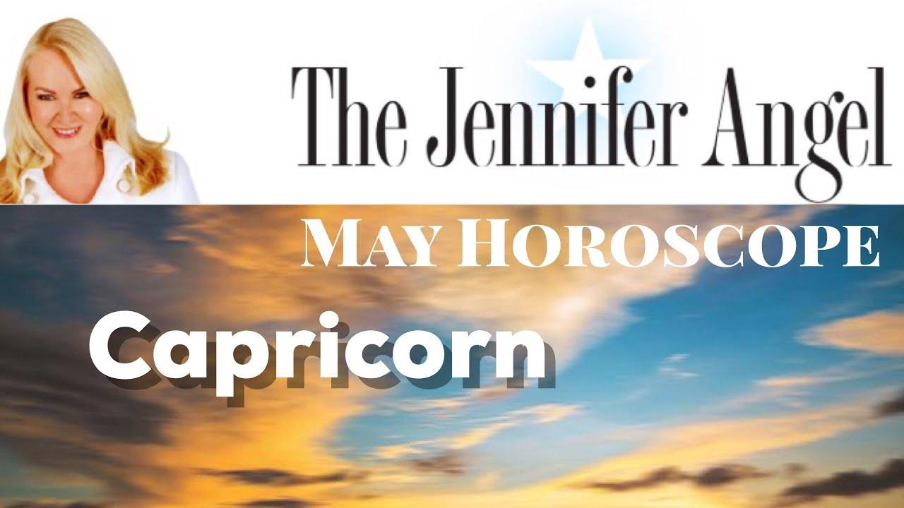 More Horoscopes for Pisces