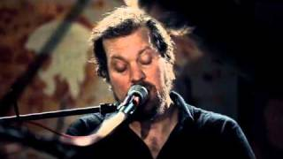 Download John Grant - It's Easier (Strongroom Session) Mp3 and Videos