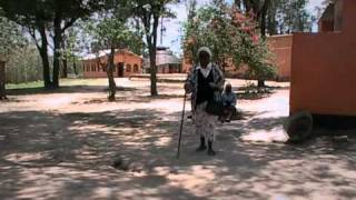 Homes In Zimbabwe - It Really Matters - Short Film