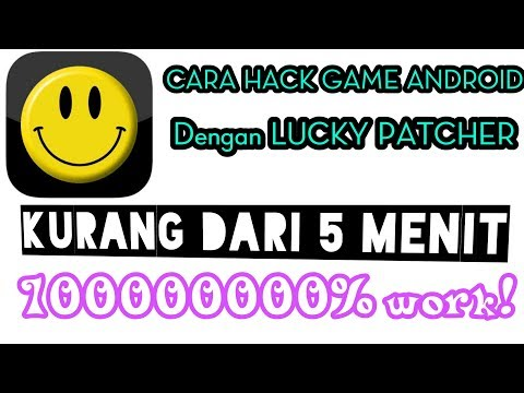 Download lagu gratis Cara Cheat Game Android Dengan Laptop Mp3 – LAGUDO