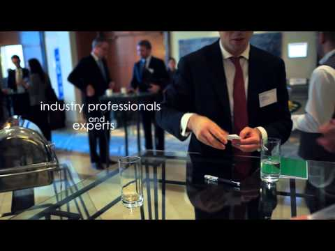 Nordic Private Equity Conference promo
