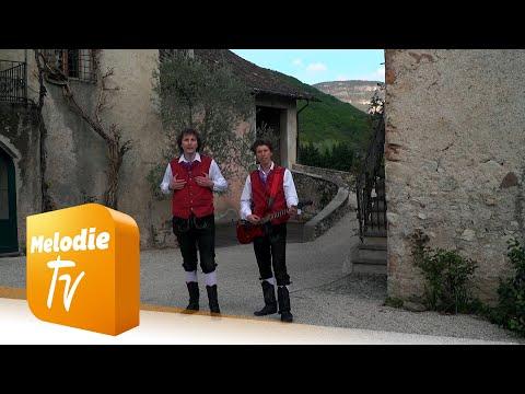 Die Vaiolets - Bleib mir treu (Offizielles Musikvideo)