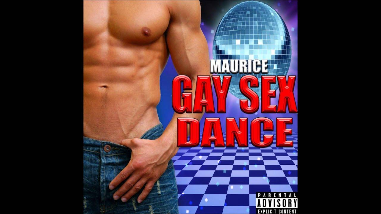Gay Porn Reviews - GayDemon