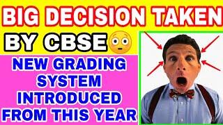 cbse board exam date sheet 2019