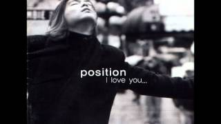 Classic Kpop - 포지션 (Position) - I Love You + DL