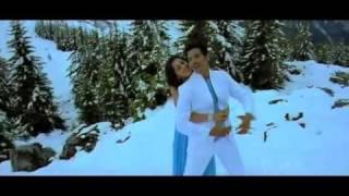 Anjana Anjana - Vachadu Gelichadu - Full Song HD
