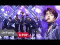 [Simply K-Pop] VICTON(빅톤) _ TIME OF SORROW(오월애) _ Ep.316 _ 061518