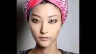 макияж и прически в 2013 году(, 2013-01-05T15:34:04.000Z)