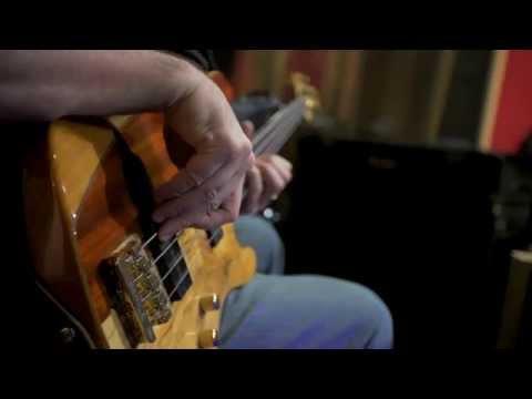 "Studio Jams #66 - ""ESP"""