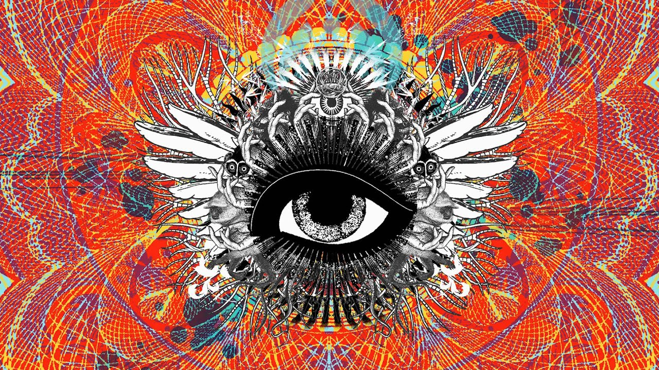 Upside Down (6Blocc Remix) (Offical Remix