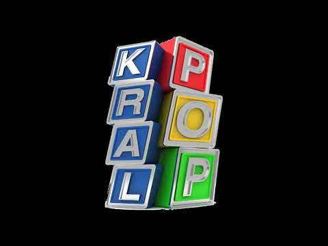 Kral Pop Radyo Haftasonu Jeneriği