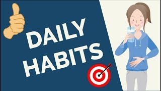 Successful Habits: Set Yourself Up For Success (WITHOUT Relying On Willpower)