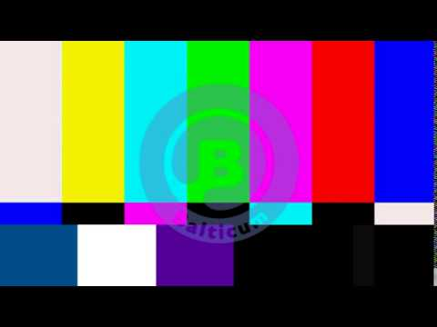 Balticum TV (Lithuania) - 27/02/2015 Closedown
