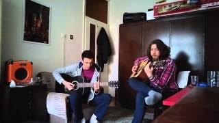 Sezen Aksu - Unuttunmu Beni (Akustik Cover)