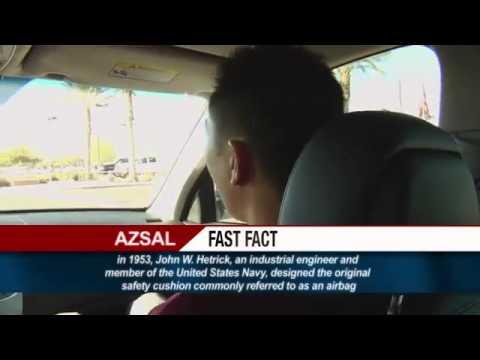 Hyundai Equus Test Drive  AZ Sports & Lifestyle Magazine