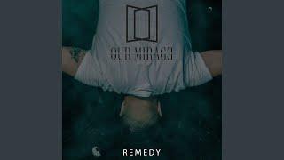 Play Remedy