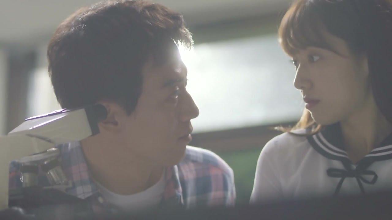 [中韓字幕] 權順日(권순일) & 朴容仁(박용인) - No Way《 닥터스 /  Doctors / 女流氓慧靜 OST Part .1》