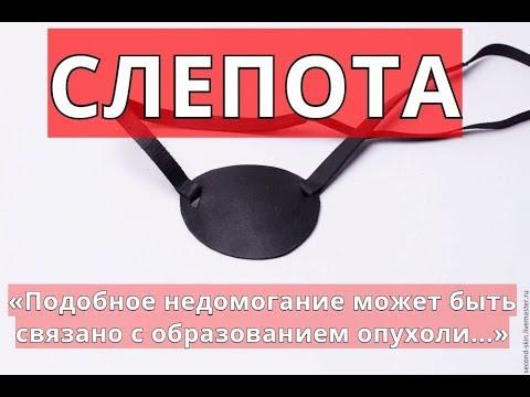 Артём Артёмов | Гость (ужасы)