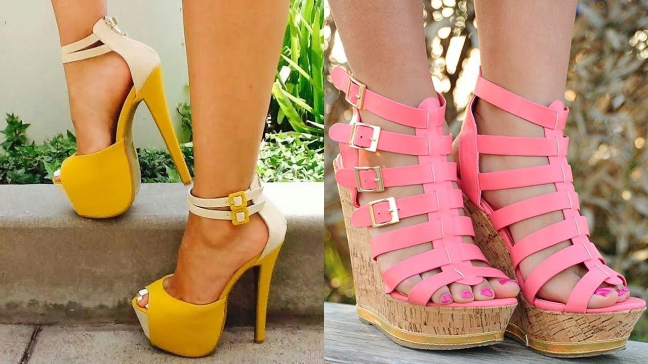 Los Zapatos Mejores 2016 De Moda tBQCrhxsdo