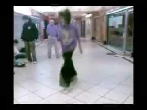 SMF hahaha: Melbourne Revolution Hardstyle Shuffle Dance Full Version