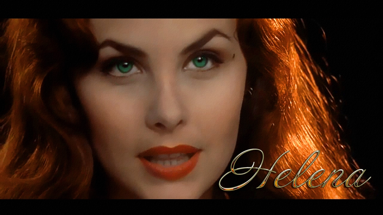Helena ( Boxing Helena ) - YouTube