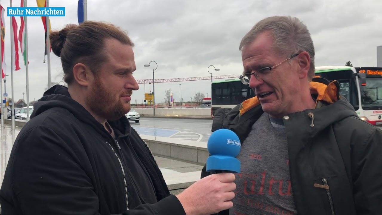"""RN-Vorschau: Der BVB vor dem """"Endspiel"""" in Berlin"""