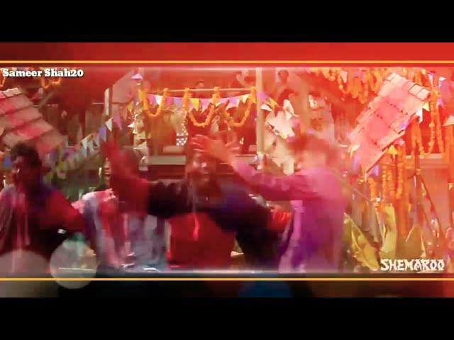 Happy Holi Whatsapp Status   holi status movie in hello brothar Salman Khan   happy holi status 2020