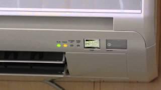 видео Купить сплит-систему Mitsubishi Premium в Краснодаре