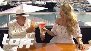 Luxus-Yachten in Monaco | taff