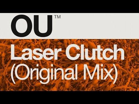OU - Laser Clutch