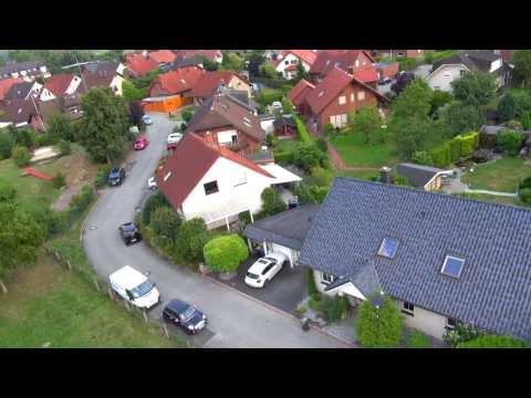 Bergkamen Stadtfilm - maxxummedia Filmproduktion