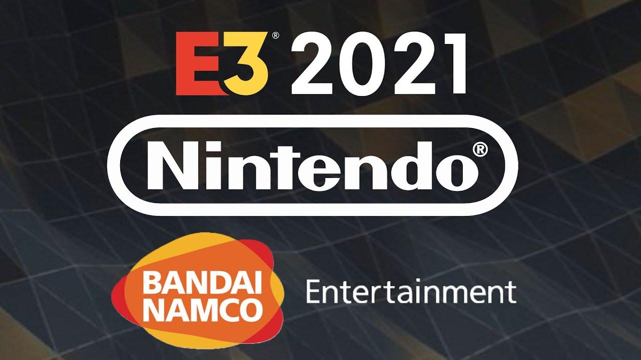 Yooreka Studio & More E3 2021 Showcases Livestream   Summer of Gaming