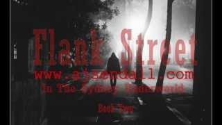 Flank Street Trailer
