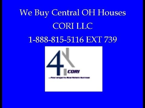 Sell your Columbus House