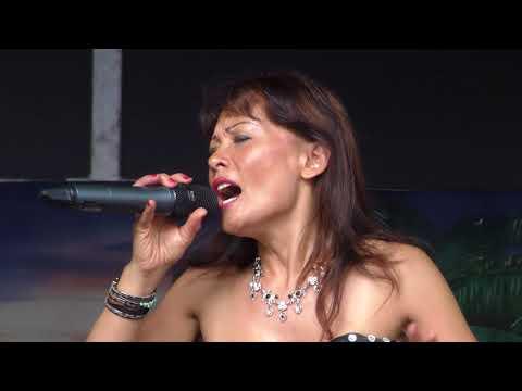 Ester Latama - Pasar Malam Istimewa Dordrecht, 13aug2017 -
