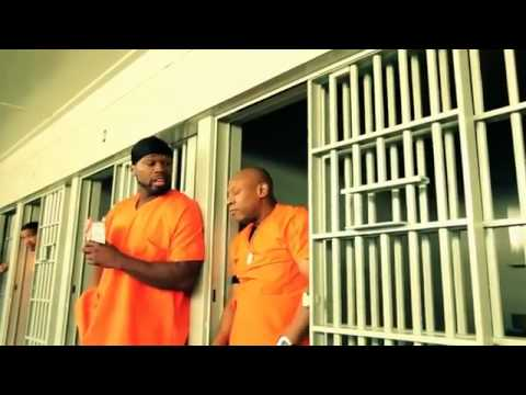 50 Cent   OJ feat  Kidd Kidd Official Music Video