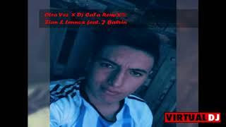 Zion & Lennox   Otra Vez Feat  J Balvin✘Dj CaTa RemiX®