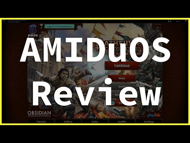amiduos 2.0.8 cracked