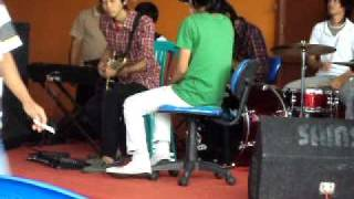 Video d'masiv apa salahku live (covered by fossetta) download MP3, 3GP, MP4, WEBM, AVI, FLV Desember 2017