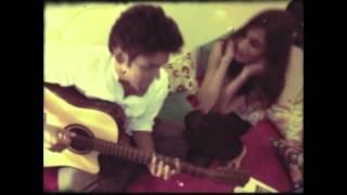 Bekarar Karke Humein - Bedroom Mix - Anushka Manchanda