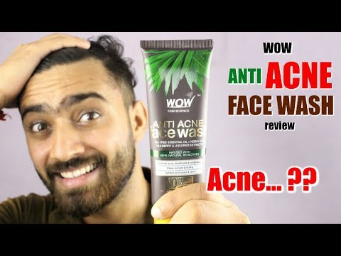 anti-acne-face-wash-review-|-wow-skin-science-|-qualitymantra