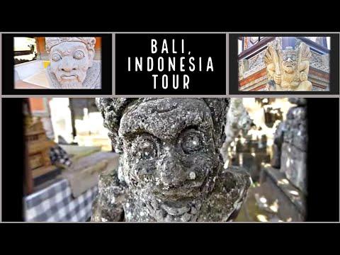 Bali, Indonesia, November 4, 2013